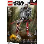LEGO 75254 Star Wars™:At-St™-Räuber
