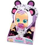 IMC Toys Cry Babies Pandy