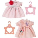 Zapf Creation Baby Annabell Kleid 43 cm
