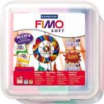 Fimo soft Class Pack Big Box 26x57g