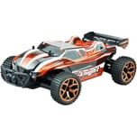Amewi RC Truggy Fierce