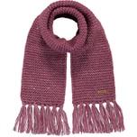 Barts Schal für Mädchen