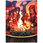 Asmodee Nomaden Spiel