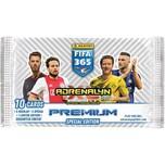 Panini FIFA 365 20202021 Premium Tüte