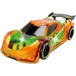 Dickie Toys Lightstreak Rennwagen