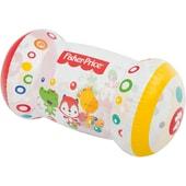 Bestway Fisher-Price® Baby Strides Roller Spielrolle