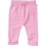 Staccato Baby 78 Leggings für Mädchen