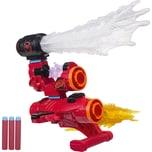 Hasbro Spider-Man Nerf Assembler Gear