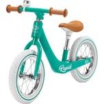 Kinderkraft Laufrad RAPID green