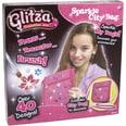 KNORRTOYS.COM Glitza Handtasche