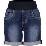 Blue Seven Baby Jeansshorts für Jungen