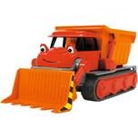 Dickie Toys Bob der Baumeister Action-Team Buddel