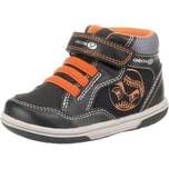Geox Sneakers High Flick für Jungen