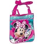 Starpak ShoppingbagStrandtasche Minnie Mouse