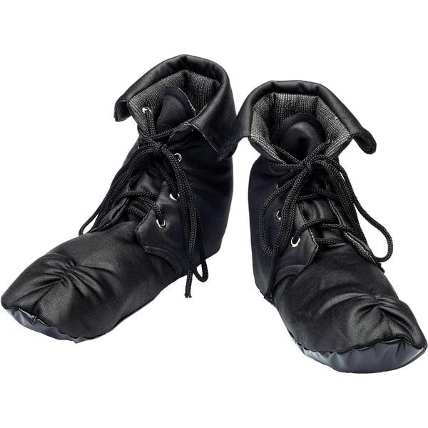 Glow2B Pippi Langstrumpf Schuhe