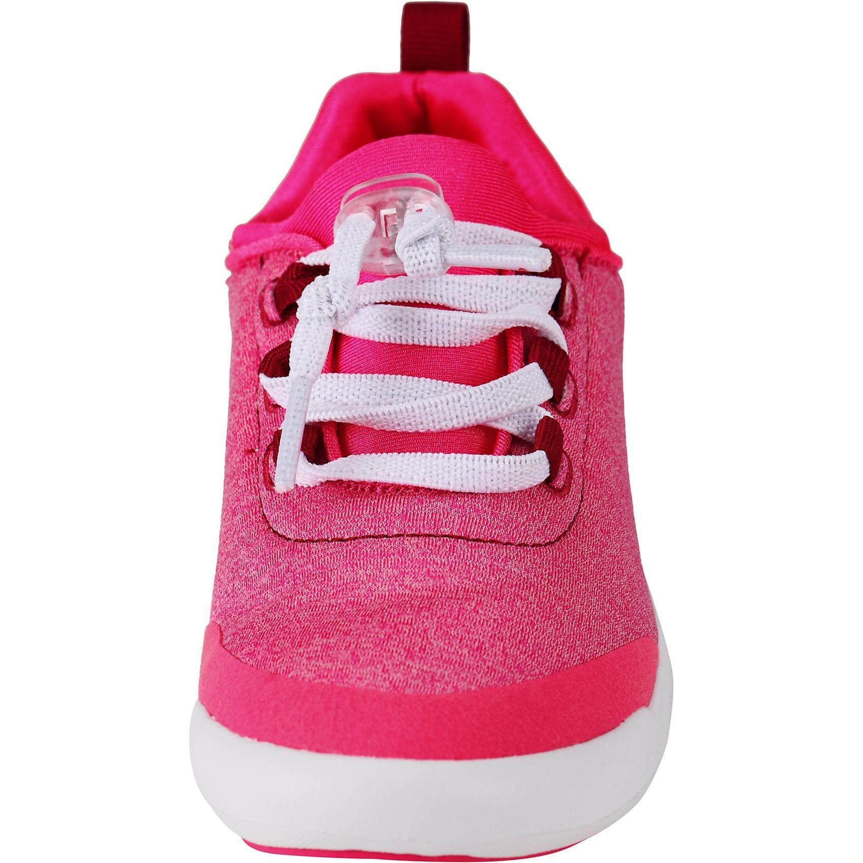 Reima Sneakers Shore für Mädchen