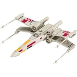 Revell X-Wing Fighter easy-click