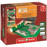 Jumbo Puzzlematte Puzzle Roll 500-1500 Teile