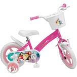Toimsa Bikes Fahrrad Disney Princess 12 Zoll