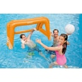 Intex Poolgame Fun Goals mit Tor Ball