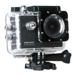 easypix Panox Action Cam MX200