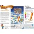 Ravensburger tiptoi® Adventskalender - Die Weihnachtswerkstatt ohne Stift