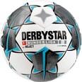 Derbystar Fußball BUNDESLIGA Player Special Saison 1920
