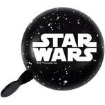 Große Fahrradklingel Star Wars Classic