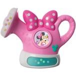 Clementoni Baby Minnie - Interaktive Gießkanne