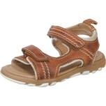 Bisgaard Sandalen für Jungen