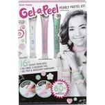MGA Gel-a-Peel 3er Pack Perlmutt Pastell