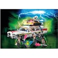 PLAYMOBIL® PLAYMOBIL® 70170 Ghostbusters™ Ecto-1A