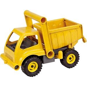 LENA Eco Actives Kipper 27 cm
