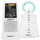 Angelcare Angelcare® Babyphone mit Touchscreen AC720-D