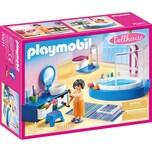 PLAYMOBIL® PLAYMOBIL® 70211 Badezimmer