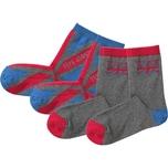 Pepe Jeans Socken Hatt Im Doppelpack für Jungen