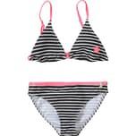 Esprit Bodywear Kinder Bikini
