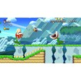 Nintendo Switch New Super Mario Bros. U Deluxe