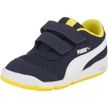 Puma Baby Sneakers Low Stepfleex 2 Mesh V Inf