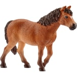 Schleich 13873 Farm World Dartmoor-Pony Stute