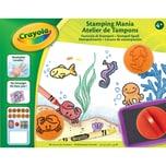 Crayola Stempel-Spaß