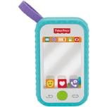 Mattel Fisher-Price Selfie Phone Thekendisplay