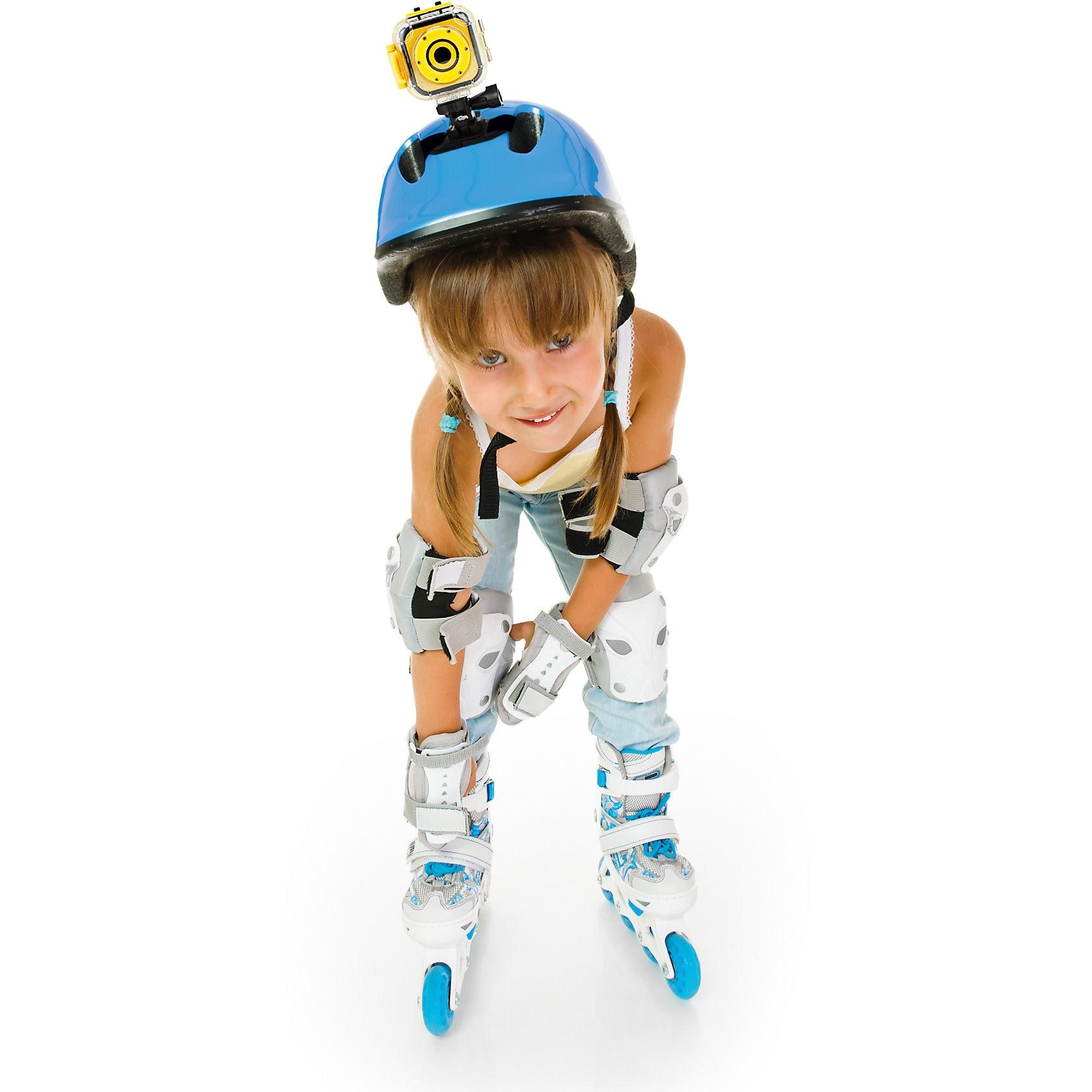 Easypix Panox Champion Kids Action Cam