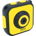 Easypix Panox Champion Kids Action Cam