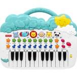 Mattel Fisher Price Animal Piano