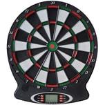 Elektronisches Dartboard mit 18 Spielen