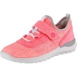 Ricosta Sneakers Low Fly Weite M für Mädchen
