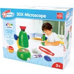 Edu-Toys Mein erstes Mikroskop
