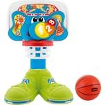 Chicco Basketballkorb