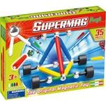 Supermag Maxi Wheels 35
